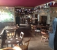 Seven Stones Inn - Gallery - picture