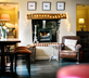St Tudy Inn - Gallery - picture
