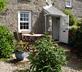 Stennack Cottage - Gallery - picture