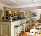 The Carew Arms - Gallery - picture