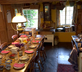 The Corn Mill - gallery - picture