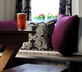 The Cornish Arms - Gallery - picture