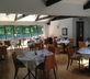 The Mill House Inn - gallery - picture