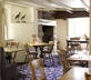 The Plume of Feathers - Gallery - picture