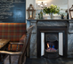 The Queen's Hotel - gallery - picture