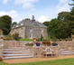 Tredudwell Manor - gallery - picture