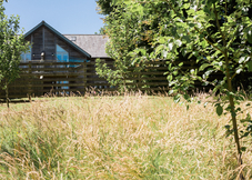 Trelowarren Eco Houses