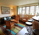 Trevalsa Court Hotel - gallery - picture