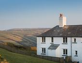 Trevigue Cottage