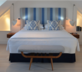 Trevose Harbour House - Gallery - picture