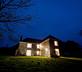 Trewornan Manor - gallery - picture
