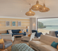 Watergate Bay Hotel - Gallery - picture