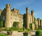 Augill Castle - gallery - picture