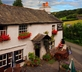 Blacksmiths Arms - Gallery - picture