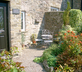 Chapel Cottage - gallery - picture