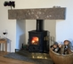 Crumble Cottage & Upper Crumble - Gallery - picture