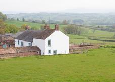 Garthfolds Farmhouse