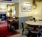 George and Dragon - Gallery - picture