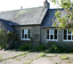 Kirkthwaite Cottage - gallery - picture