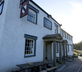 The Derby Arms - Gallery - picture