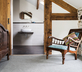 The Malabar - Gallery - picture
