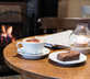 The Royal Oak at Keswick - Gallery - picture