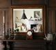 Alstonefield Manor - gallery - picture