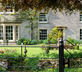 Alstonefield Manor - gallery - picture