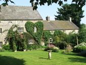 Church Farm Cottage, Church Farm