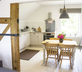 Curlew Cottage - Gallery - picture