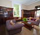 Darley House - gallery - picture
