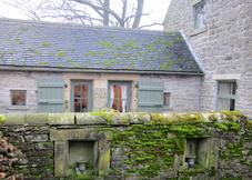 Hope Farm House Barn