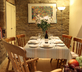 Ollerbrook Cottages - Gallery - picture