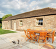The Barn at Dale End House - Gallery - picture