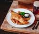The Devonshire Arms, Baslow - Gallery - picture