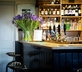 The Horseshoes - Gallery - picture
