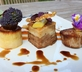 The Horseshoes at Long Lane Village - Gallery - picture