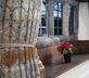 The Old Hall Inn - gallery - picture