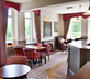 The Samuel Fox Country Inn - Gallery - picture