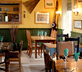 Three Horseshoes - gallery - picture