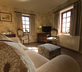 Underleigh House - gallery - picture