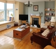 Beacon House - gallery - picture