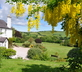 Bulleigh Barton Manor - Gallery - picture