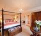 Burnville House - gallery - picture