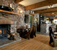 Cary Arms & Spa - Gallery - picture