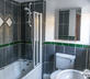 Cheristow Farm Cottages - Gallery - picture