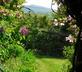Corndonford Farm - gallery - picture