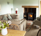 Fursdon Cottage - gallery - picture