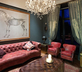 Glazebrook House Hotel - Gallery - picture