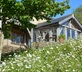 Kerswell Farmhouse - gallery - picture